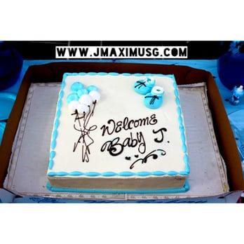 My Bakery Sylmar Cakes