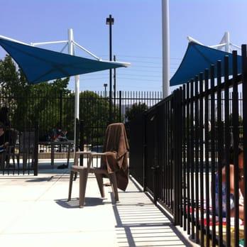 Verdugo Aquatic Center Burbank Burbank Ca United States Yelp