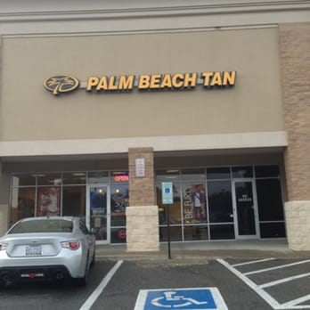 how to cancel palm beach tan