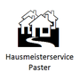 Hausmeisterservice Paster