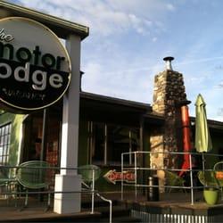 The Motor Lodge 74 Photos Hotels Prescott Az