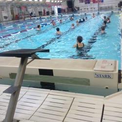 Aquatic center aquatic center san antonio - Palo alto swimming pool san antonio ...