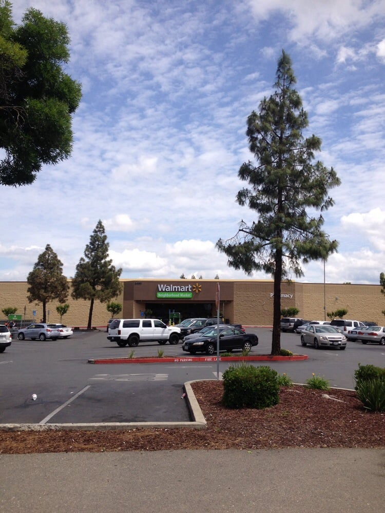 Turlock (CA) United States  city pictures gallery : ... Neighborhood Market Turlock, CA, United States. New store in turlock