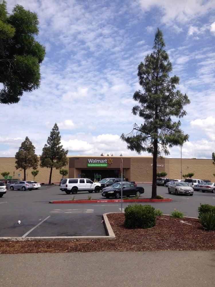 Turlock (CA) United States  City pictures : ... Neighborhood Market Turlock, CA, United States. New store in turlock