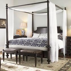 J K Home Furnishings Interior Design North Myrtle Beach Sc Reviews Photos Yelp