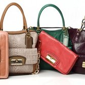 coach discount outlet online 2ch3  cyber monday official coach factory outlet online