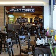Meyerbeer Coffee, Düren, Nordrhein-Westfalen