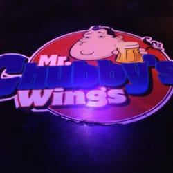 mr chubby�s wings westside jacksonville fl united