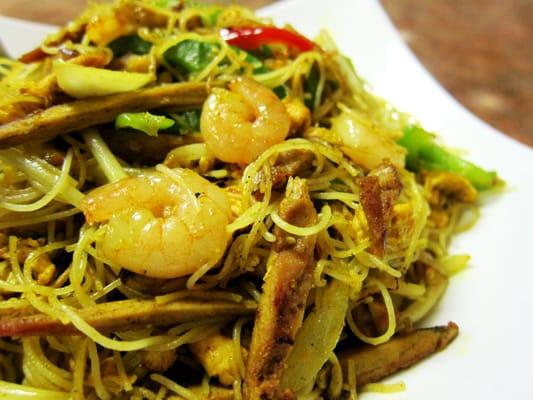 Dim sum saskatoon dimsum for Asian cuisine saskatoon