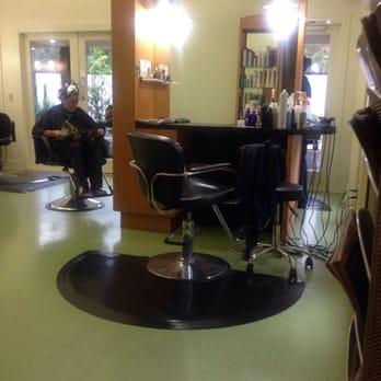 Spa 1107 Hair Salons Montrose Houston Tx Reviews