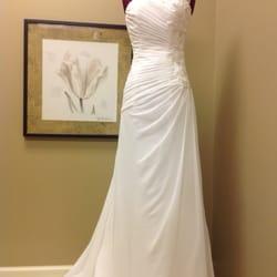 Wedding Gown Alterations Gainesville Fl 77