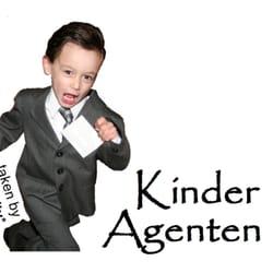 KinderAgenten UG haftungsbeschränkt, Berlin