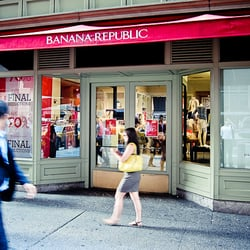 Find 70 listings related to Banana Republic in New York on tentrosegaper.ga See reviews, photos, directions, phone numbers and more for Banana Republic locations in New York, NY.
