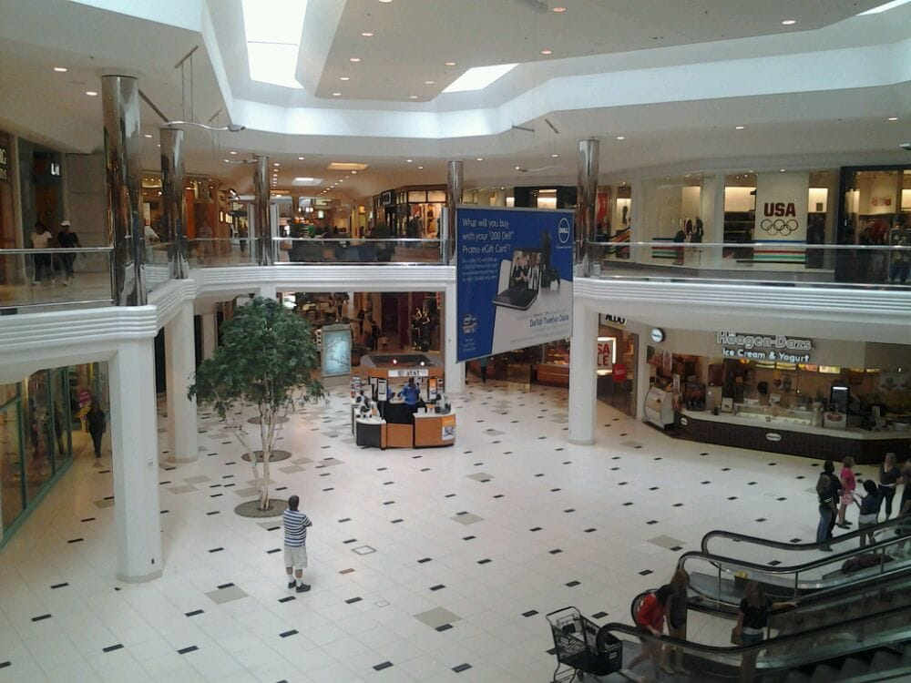 Novi (MI) United States  city photos : Twelve Oaks Mall Shopping Centres Novi, MI, United States Yelp