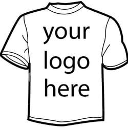 Super custom shirts screen printing san diego ca yelp for Custom t shirts san diego