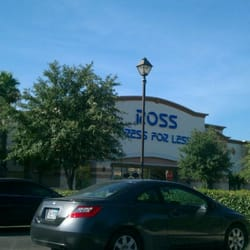 About Ross Dress For Less. Ross Stores, Inc. is an S&P , Fortune and Nasdaq (ROST) company headquartered in Dublin, California, is the nation's second largest off-price retailer with fiscal revenues of $ billion.
