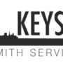 Keys 4u Locksmith