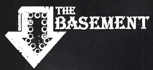the basement concert halls music bars east atlanta