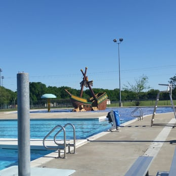 Micki Krebsbach Swimming Pool Swimming Pools 301