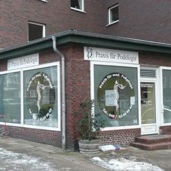 praxis f r medizinische fu pflege nagelstudio winterhude hamburg beitr ge fotos yelp. Black Bedroom Furniture Sets. Home Design Ideas