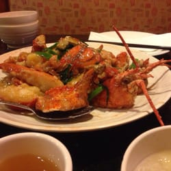 Lobster House Duluth Ga | Lobster House