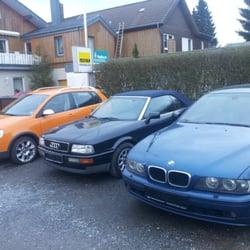 Ksl Kraftfahrtzeugservice Oliver Laffin, Leopoldshöhe, Nordrhein-Westfalen