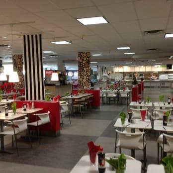 IKEA Long Island Hicksville NY United States