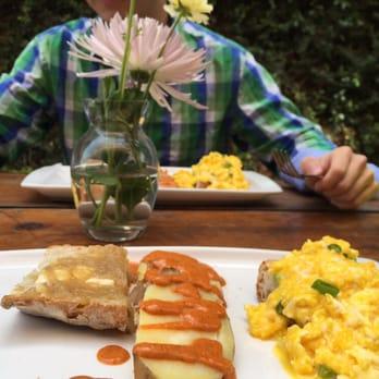 Dose Cafe Anaheim Ca
