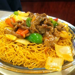 Chinese Seafood Restaurant In Oakland Ca