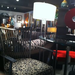 doma home furnishings interbay tampa fl yelp