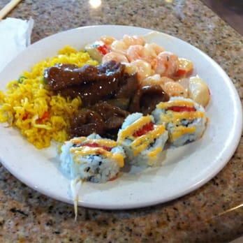 Hot Wok - 13 Photos & 27 Reviews - Chinese - Chalmette, LA ...