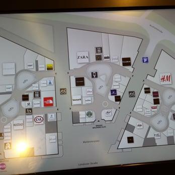 blowjobs in einem einkaufszentrum Gerlingen(Baden-Württemberg)