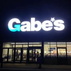 Gabes clothing store :: Cheap online clothing stores