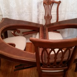El Dorado Furniture Miami Gardens Fl United States They Sell Dining Room Sets That Are