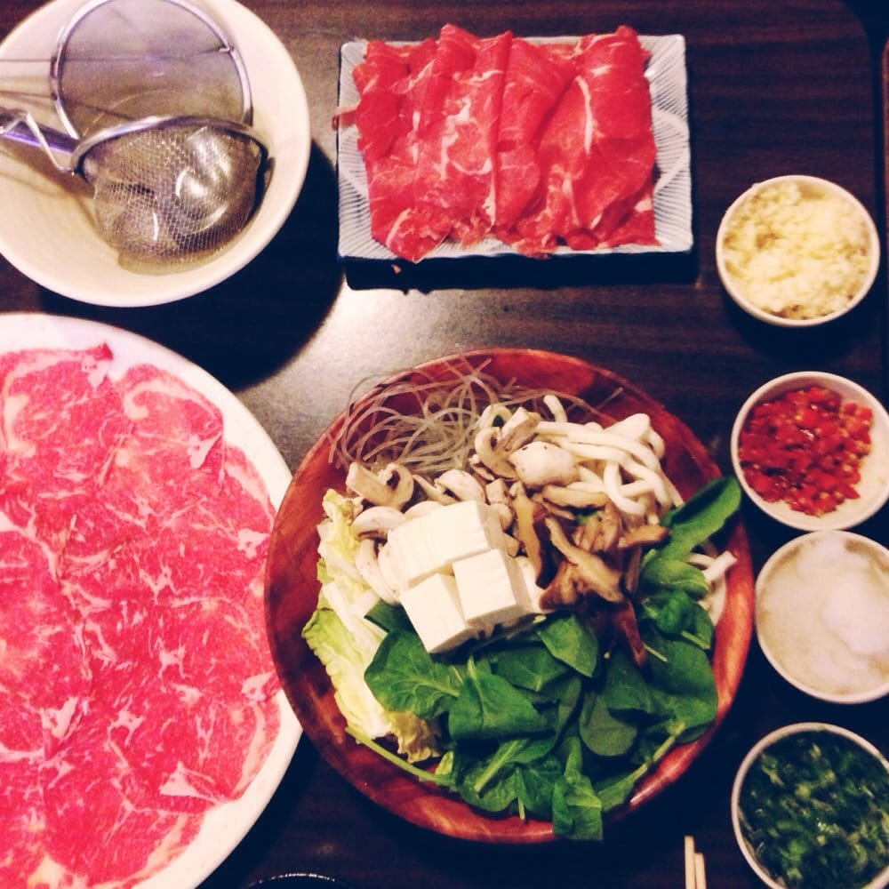 Kufuya japanese restaurant 204 photos japanese outer for Asian cuisine san francisco