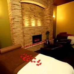 spa stories massage Miami, Florida