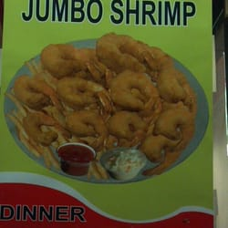 Jj fish chicken closed seafood restaurants 1141 for Jj fish chicago il