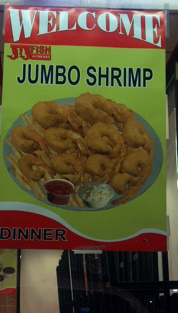Jj fish chicken closed seafood restaurants 1141 for Jj fish and chicken near me