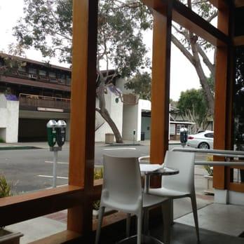Anastasia Cafe Laguna Beach Ca