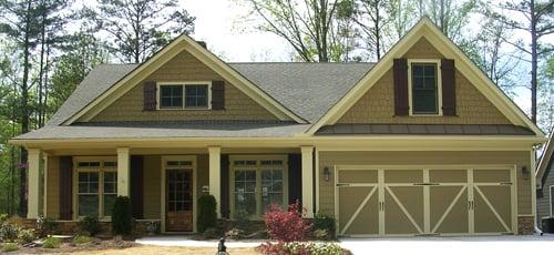 wash havana fl united states exterior painting over wood siding. Black Bedroom Furniture Sets. Home Design Ideas