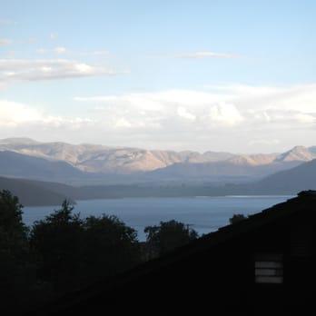 Topaz lodge hotels gardnerville nv united states for Topaz lake fishing