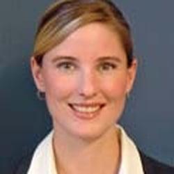 Kate Maguire - RBC Royal Bank - Edmonton, AB, Kanada - ls