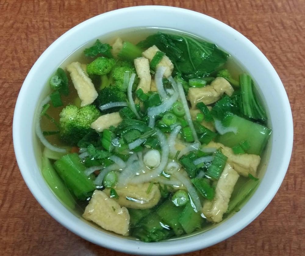 Tam S Chinese Restaurant