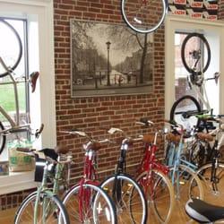 Craigslist Salem Oregon Bikes The Urbane Cyclist Salem