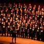 Rock Choir Ashford Late