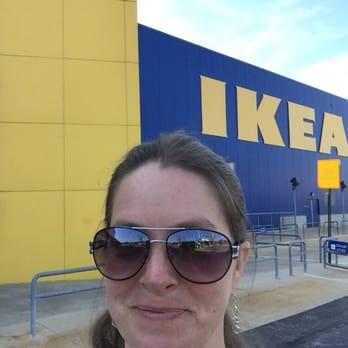 Ikea conshohocken 65 photos furniture shops for Ikea conshohocken pennsylvania