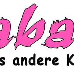 Der Kinderladen Rabatz -, Coburg, Bayern