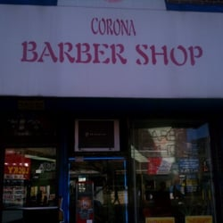 Corona Barbershop - Barbers - Jackson Heights - Queens, NY - Photos ...