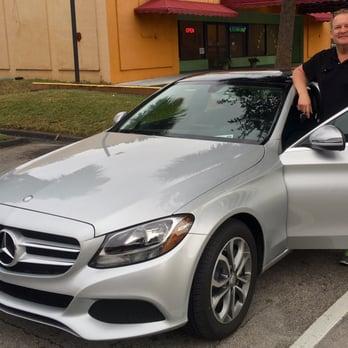 Sixt Car Rental Reviews Palm Beach