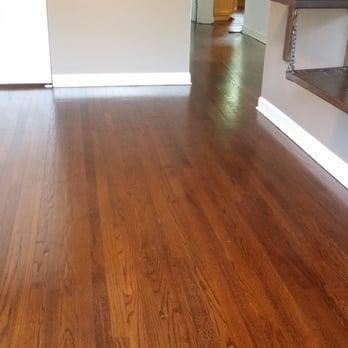 Modern Quality Flooring Company 40 Reviews Flooring
